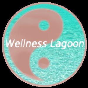 Wellness Lagoon